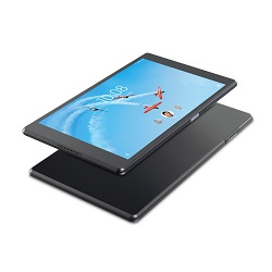 Usuñ simlocka kodem z telefonu Lenovo Tab 4 8 Plus