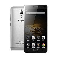Usuñ simlocka kodem z telefonu Lenovo Vibe P1 Turbo