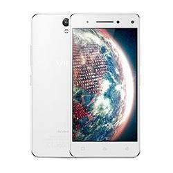 Usuñ simlocka kodem z telefonu Lenovo Vibe S1