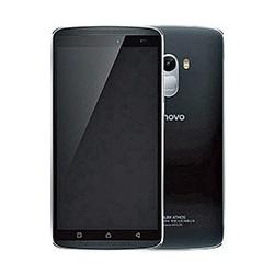 Usuñ simlocka kodem z telefonu Lenovo Vibe X3 c78