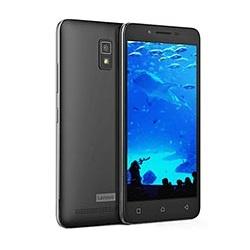 Usuñ simlocka kodem z telefonu Lenovo A6600 Plus