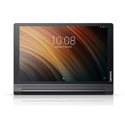 Usuñ simlocka kodem z telefonu Lenovo Yoga Tab 3 Plus