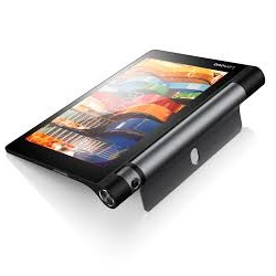Usuñ simlocka kodem z telefonu Lenovo Yoga Tab 3 Pro