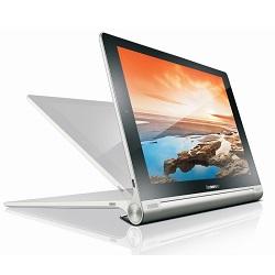 Usuñ simlocka kodem z telefonu Lenovo Yoga Tablet 10