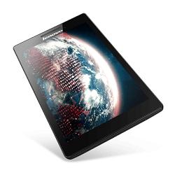 Usuñ simlocka kodem z telefonu Lenovo Tab 2 A7-10