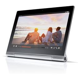 Usuñ simlocka kodem z telefonu Lenovo Yoga Tablet 2 Pro