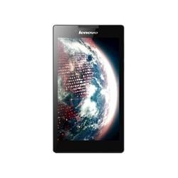 Usuñ simlocka kodem z telefonu Lenovo Tab 2 A7-30