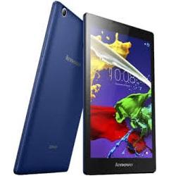Usuñ simlocka kodem z telefonu Lenovo Tab 2 A8-50