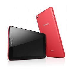 Usuñ simlocka kodem z telefonu Lenovo A8-50 A5500