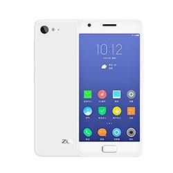 Usuñ simlocka kodem z telefonu Lenovo ZUK Z2
