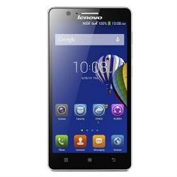 Usuñ simlocka kodem z telefonu Lenovo A536
