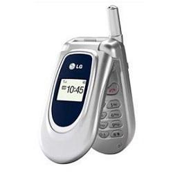 Usuñ simlocka kodem z telefonu LG G4020