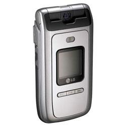 Usuñ simlocka kodem z telefonu LG U890