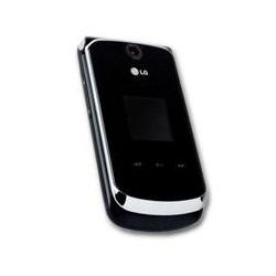 Usuñ simlocka kodem z telefonu LG MG810