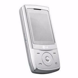 Usuñ simlocka kodem z telefonu LG ME550C