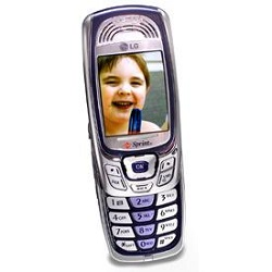 Usuñ simlocka kodem z telefonu LG MM-535