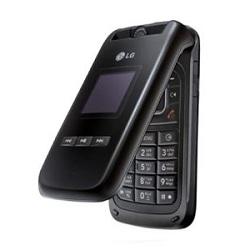 Usuñ simlocka kodem z telefonu LG KU311
