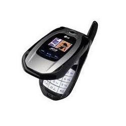 Usuñ simlocka kodem z telefonu LG ME591