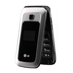 Usuñ simlocka kodem z telefonu LG TU330 Globus