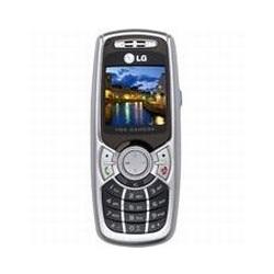 Usuñ simlocka kodem z telefonu LG VibeCam