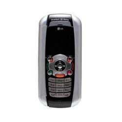 Usuñ simlocka kodem z telefonu LG SV360