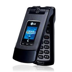 Usuñ simlocka kodem z telefonu LG TU500