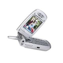 Usuñ simlocka kodem z telefonu LG G7200