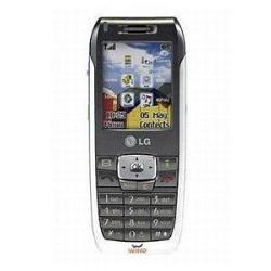 Usuñ simlocka kodem z telefonu LG L341i