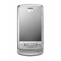 Usuñ simlocka kodem z telefonu LG KG70