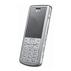 Usuñ simlocka kodem z telefonu LG ME770