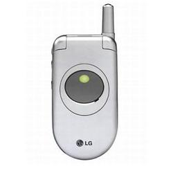 Usuñ simlocka kodem z telefonu LG 1300
