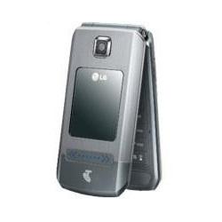 Usuñ simlocka kodem z telefonu LG TU575