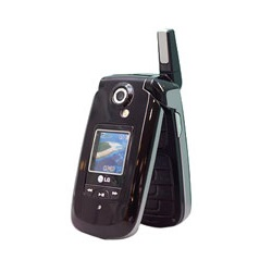 Usuñ simlocka kodem z telefonu LG CL400