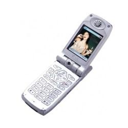 Usuñ simlocka kodem z telefonu LG G8000i