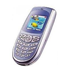 Usuñ simlocka kodem z telefonu LG 5310