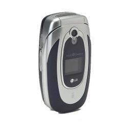 Usuñ simlocka kodem z telefonu LG L342i