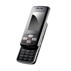 Usuñ simlocka kodem z telefonu LG LF1200