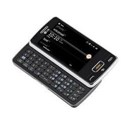 Usuñ simlocka kodem z telefonu LG eXpo