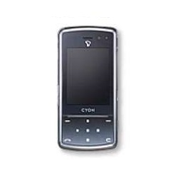 Usuñ simlocka kodem z telefonu LG SH470
