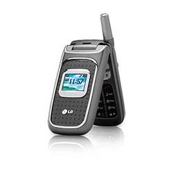 Usuñ simlocka kodem z telefonu LG 1500