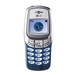 Usuñ simlocka kodem z telefonu LG W3000
