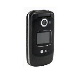 Usuñ simlocka kodem z telefonu LG L343i