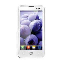 Usuñ simlocka kodem z telefonu LG Optimus LTE SU640