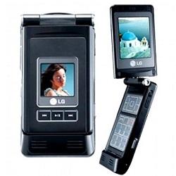Usuñ simlocka kodem z telefonu LG P7200