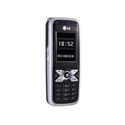 Usuñ simlocka kodem z telefonu LG G822