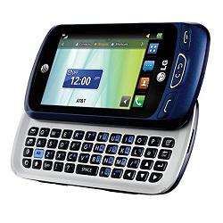 Jak zdj±æ simlocka z telefonu LG Xpression C395