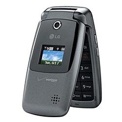 Usuñ simlocka kodem z telefonu LG 5400