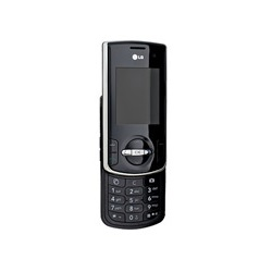 Usuñ simlocka kodem z telefonu LG KF310