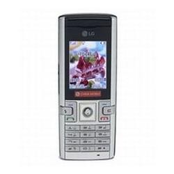 Usuñ simlocka kodem z telefonu LG G828