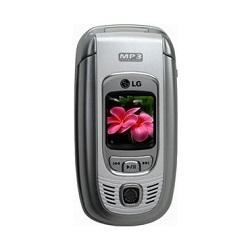 Usuñ simlocka kodem z telefonu LG F1200